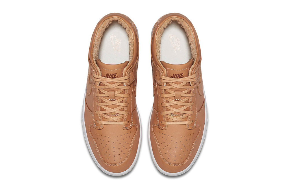 nikelab-dunk-luxe-low-nude-leather-9.jpg