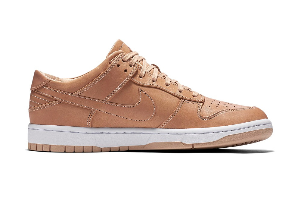nikelab-dunk-luxe-low-nude-leather-8.jpg