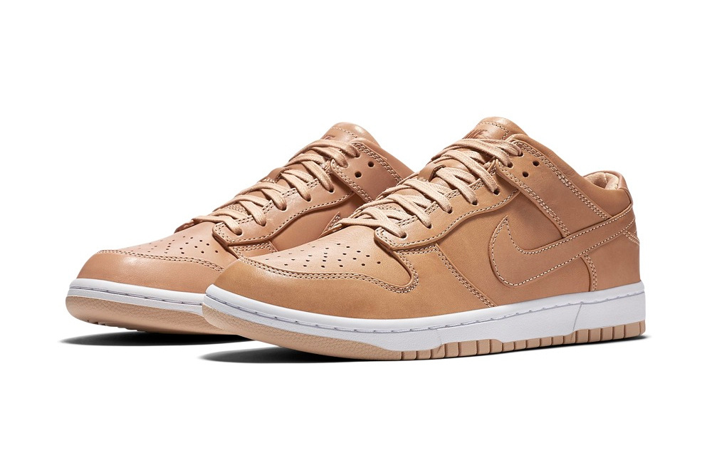 nikelab-dunk-luxe-low-nude-leather-7.jpg