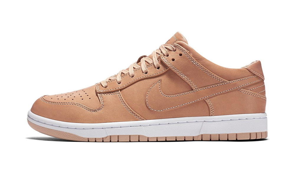 nikelab-dunk-luxe-low-nude-leather-6.jpg