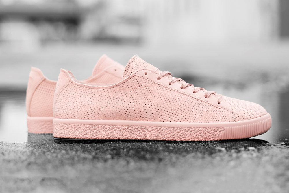 stampd-puma-clyde-pink-2.jpg