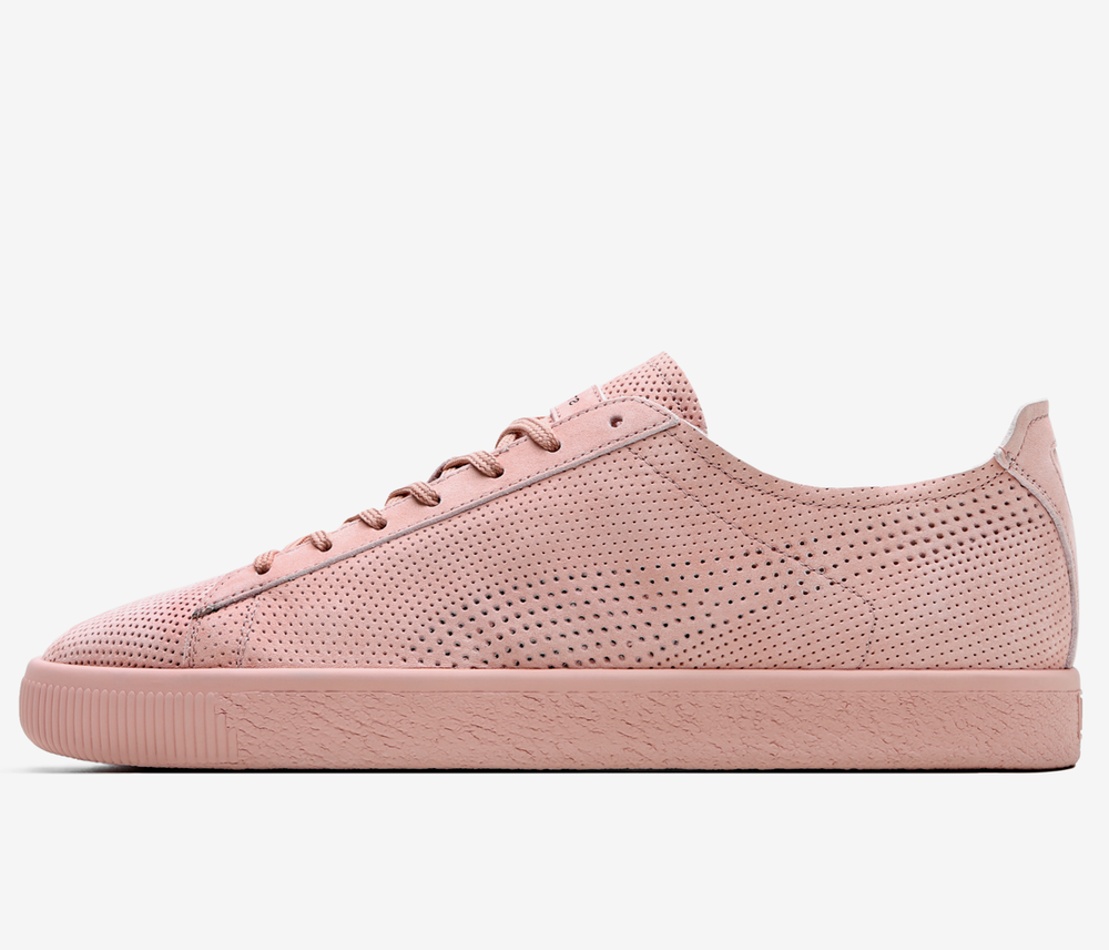 Cameo_Brown_Puma_X_Stampd_Clyde_3.png
