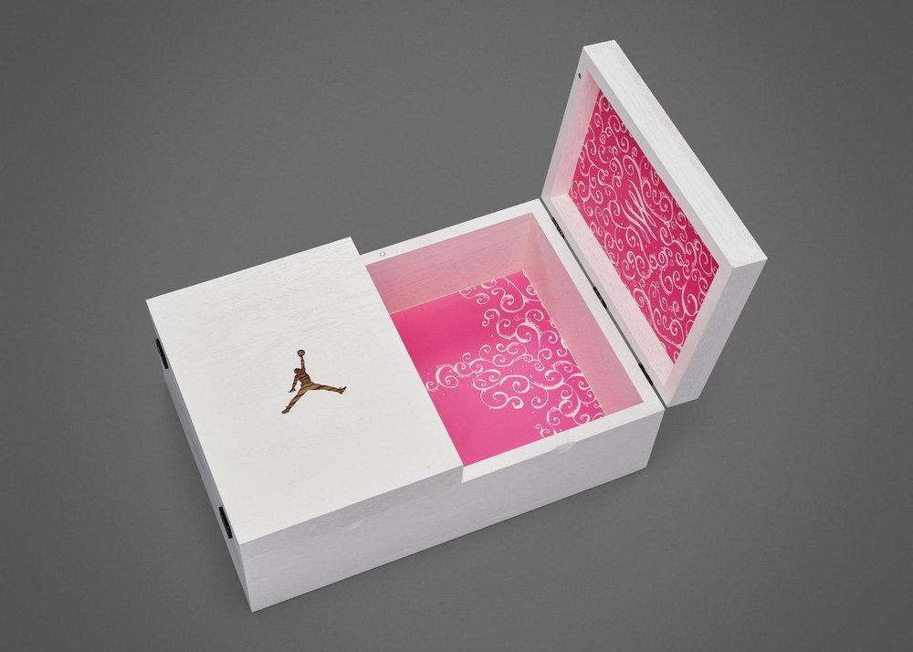 Nike.Serena_Williams_23_Victory.journey_rectangle_1600.jpg