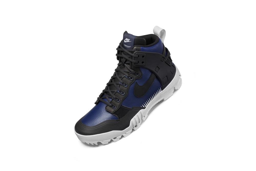 Nike_Lab_JUNGLE_DUNK_910092_001_SOLO_65422.jpg