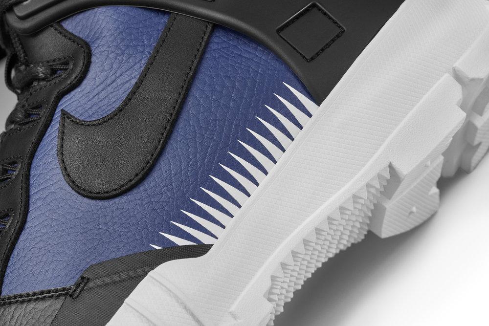 Nike_Lab_JUNGLE_DUNK_910092_001_DET_65426.jpg