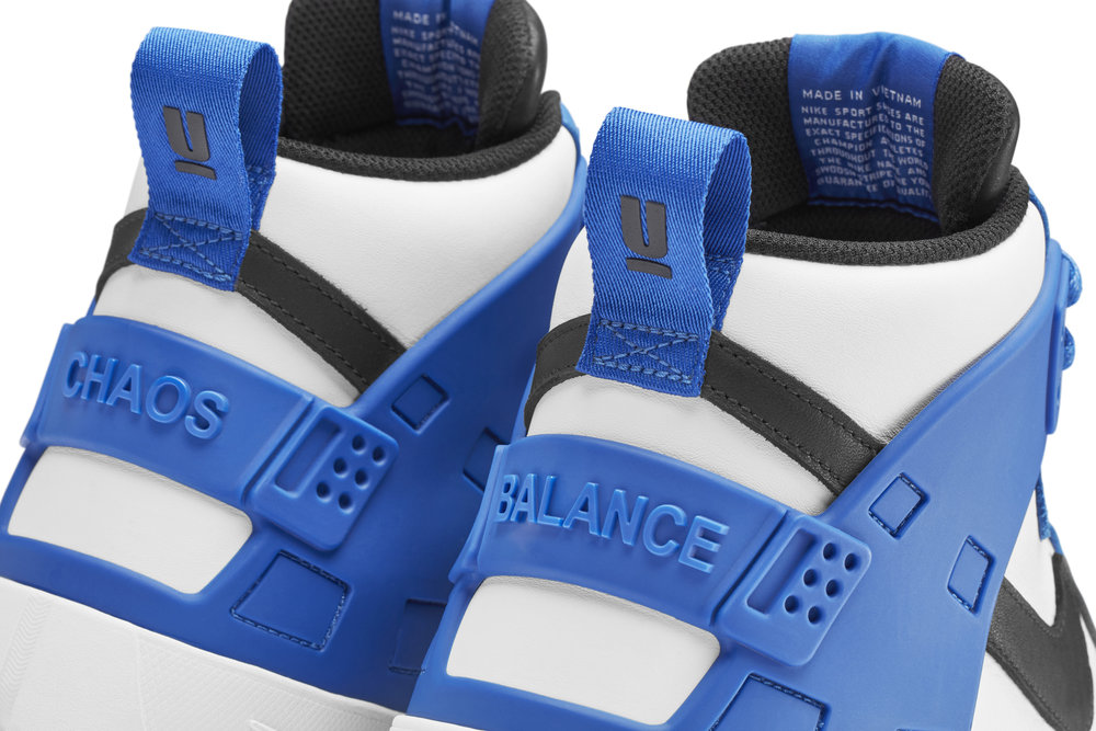 Nike_Lab_JUNGLE_DUNK_910092_100_DET_65427.jpg