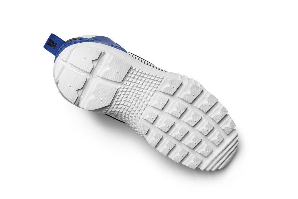 Nike_Lab_JUNGLE_DIUNK_910092_100_OUT_65420.jpg