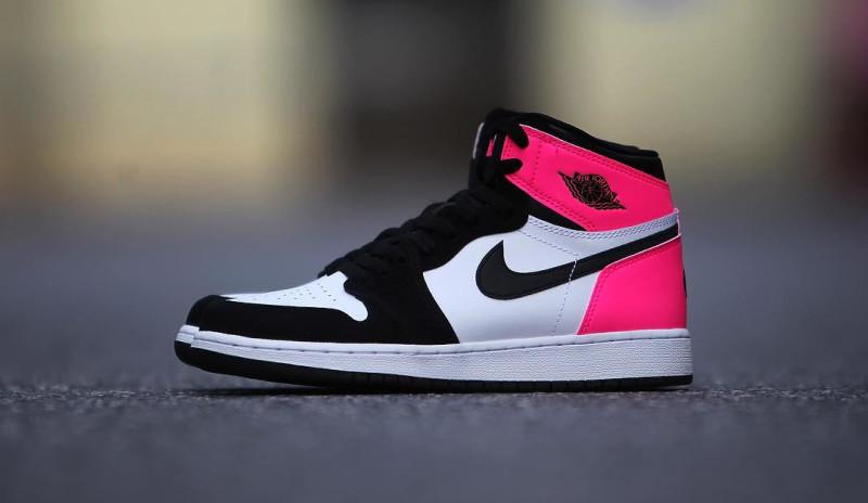 air-jordan-1-valentines-day-pink-release-date.jpg