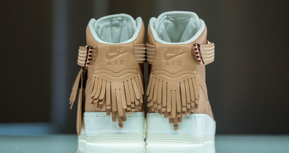 Images: Nike Sportswear