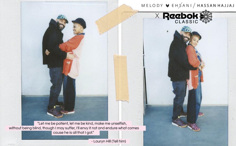 melody-ehsani-hassan-hallaj-reebok-sneaker-3.jpg