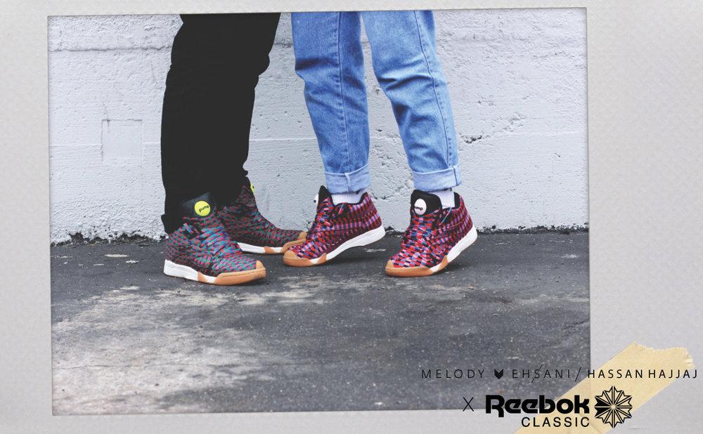 melody-ehsani-hassan-hallaj-reebok-sneaker-4.jpg