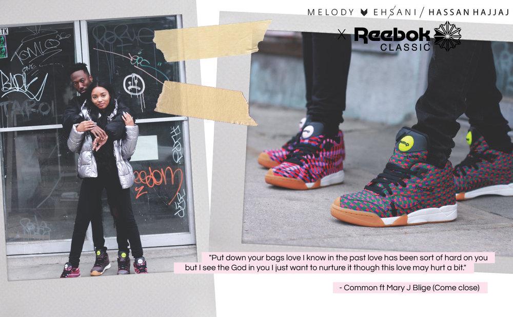 melody-ehsani-hassan-hallaj-reebok-sneaker.jpg