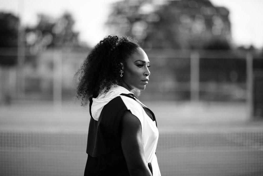 Serena_Williams_BTS_9_original.jpg