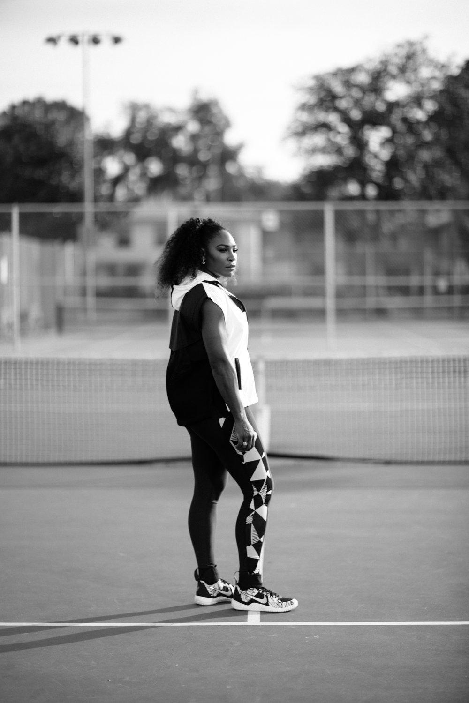 Serena_Williams_BTS_7_original.jpg