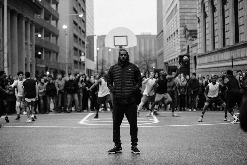 Nike-Equality-LeBron-James_original.jpg