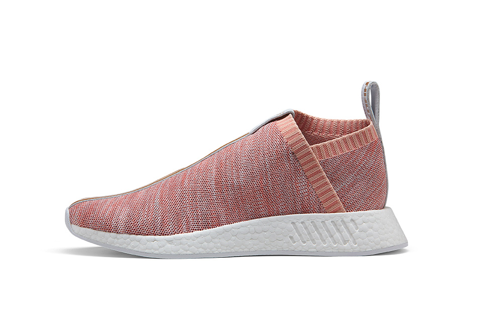 kith-naked-adidas-consortium-sneaker-exchange-8.jpg