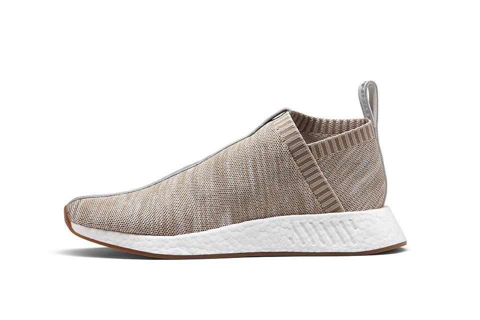 kith-naked-adidas-consortium-sneaker-exchange-9.jpg