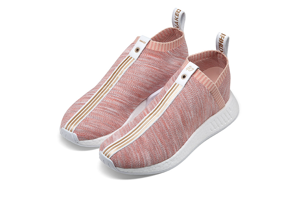 kith-naked-adidas-consortium-sneaker-exchange-7.jpg