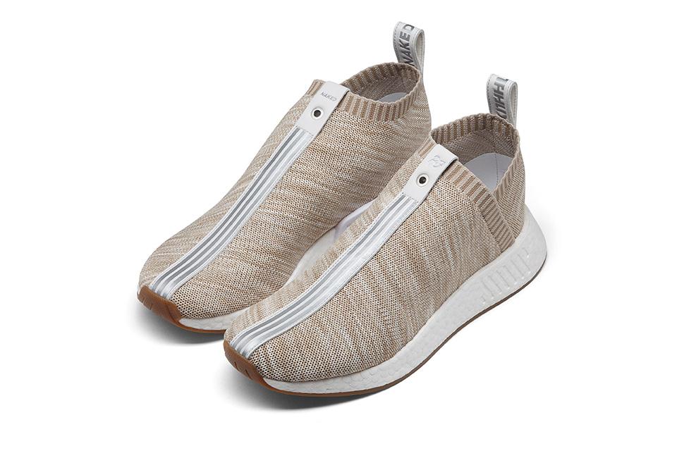 kith-naked-adidas-consortium-sneaker-exchange-6.jpg