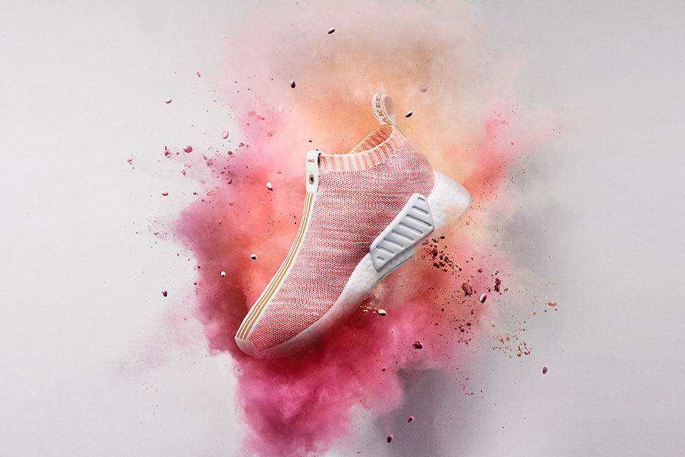 kith-naked-adidas-consortium-sneaker-exchange-3.jpg