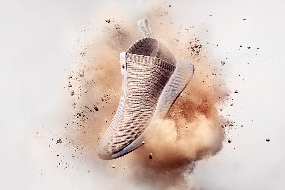 kith-naked-adidas-consortium-sneaker-exchange-2.jpg