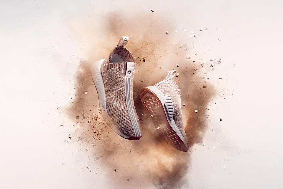 kith-naked-adidas-consortium-sneaker-exchange-5.jpg