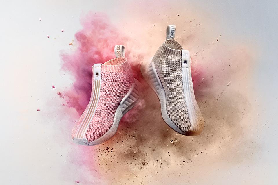 kith-naked-adidas-consortium-sneaker-exchange-1.jpg