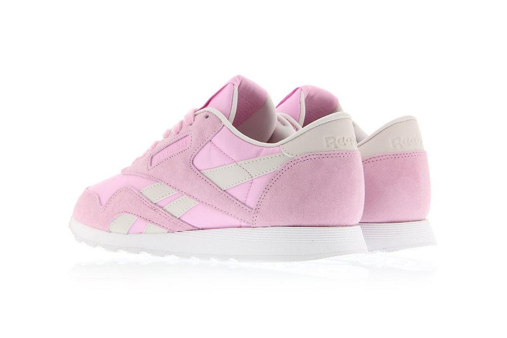 face-stockholm-reebok-classic-nylon-pink-1.jpg