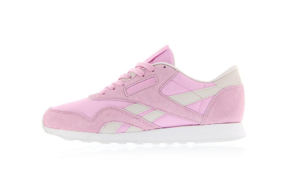 face-stockholm-reebok-classic-nylon-pink-2.jpg
