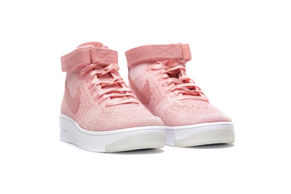 nike-air-force-1-flyknit-rose-04.jpg