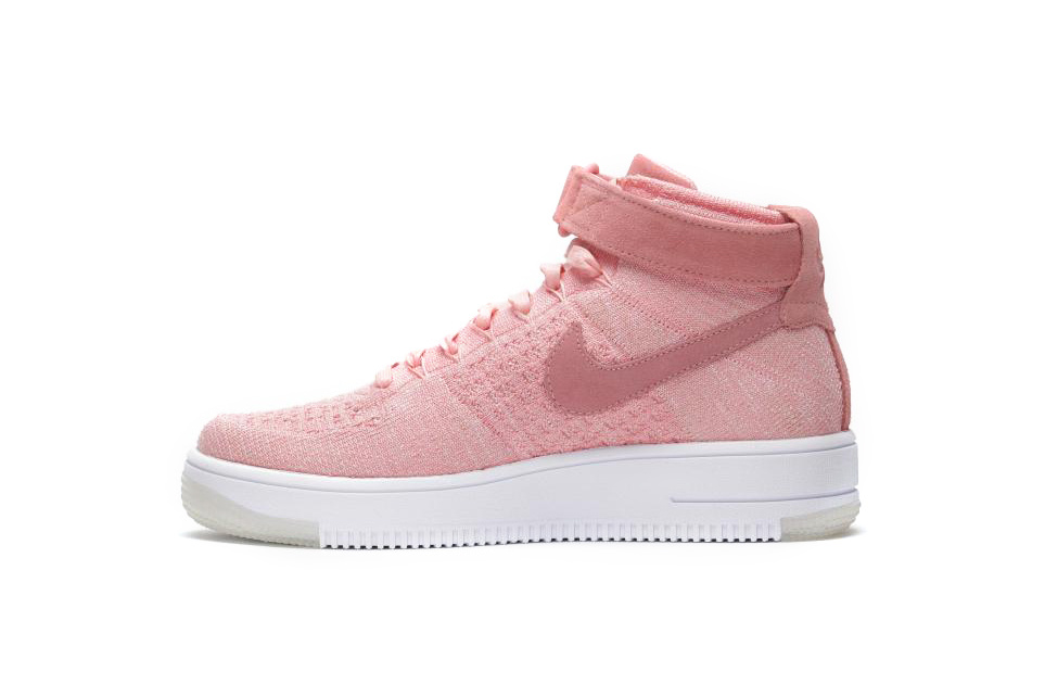 nike-air-force-1-flyknit-rose-02.jpg