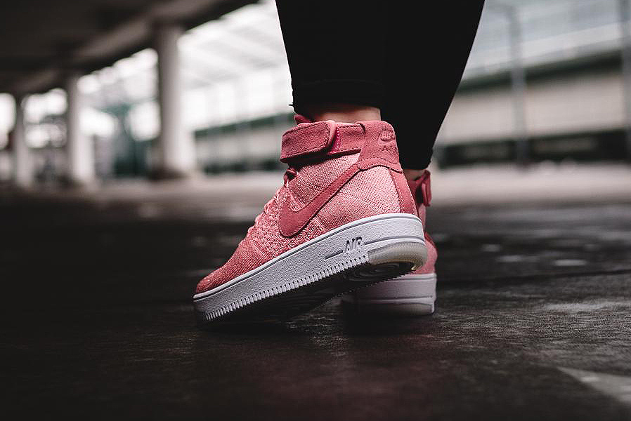 nike-air-force-1-flyknit-rose-07.jpg