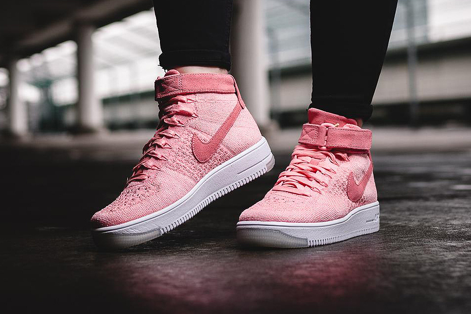 nike-air-force-1-flyknit-rose-06.jpg