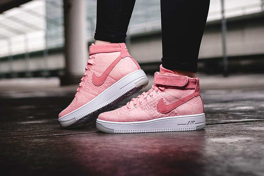 nike-air-force-1-flyknit-rose-05.jpg