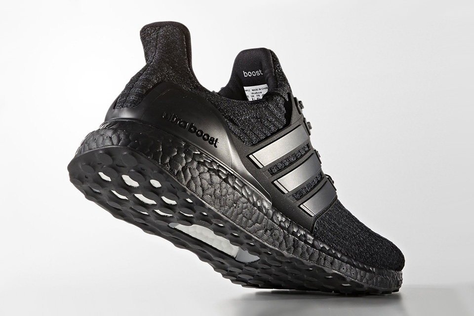 adidas-ultra-boost-3-0-triple-black-release-2.jpg