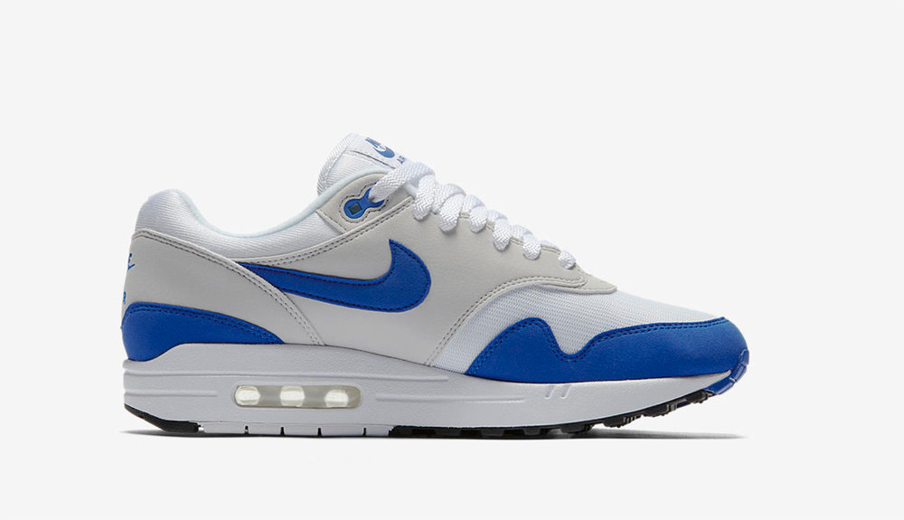 nike-air-max-1-og-30th-anniversary-8.jpg