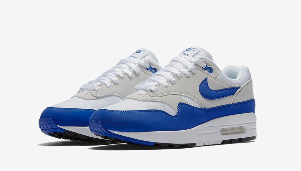 nike-air-max-1-og-30th-anniversary-6.jpg