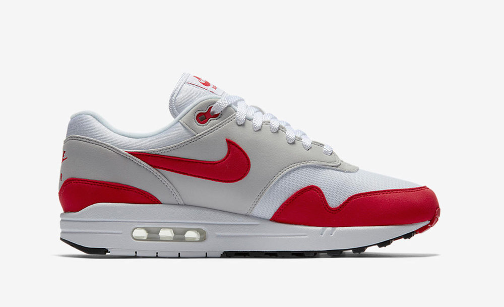 nike-air-max-1-og-30th-anniversary-5.jpg