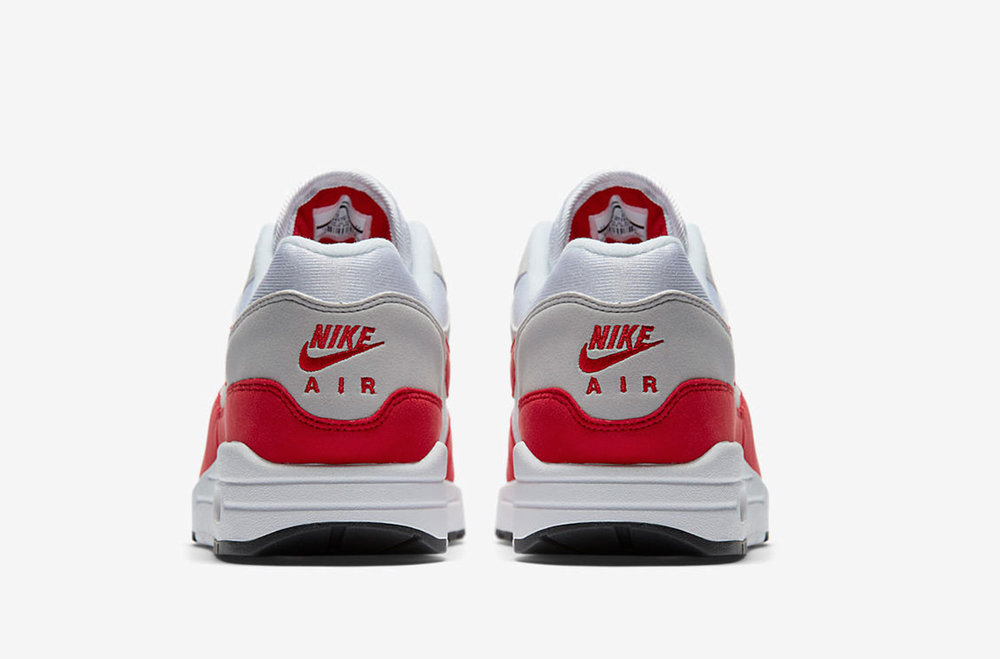 nike-air-max-1-og-30th-anniversary-4.jpg