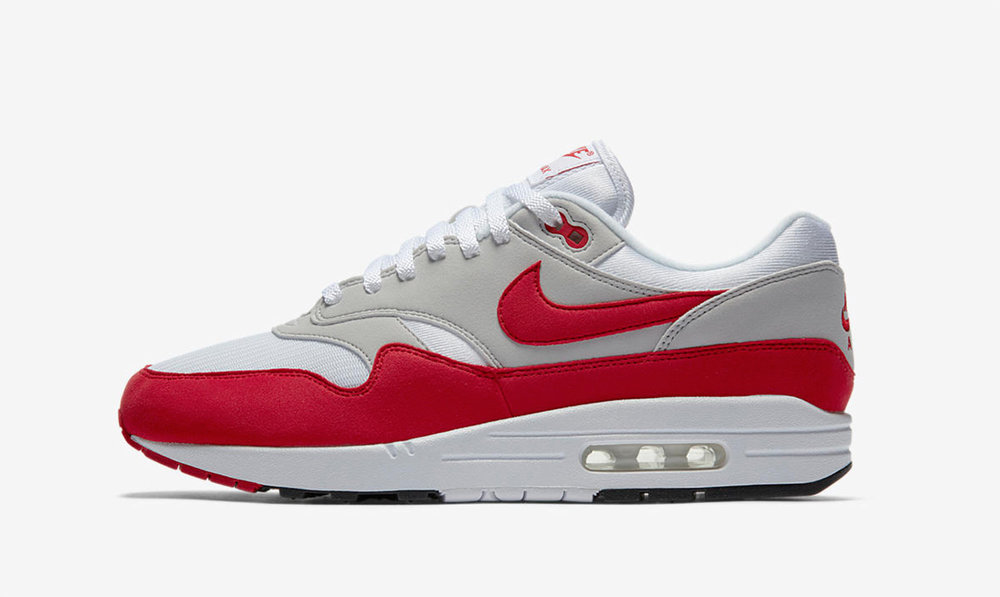 nike-air-max-1-og-30th-anniversary-2.jpg