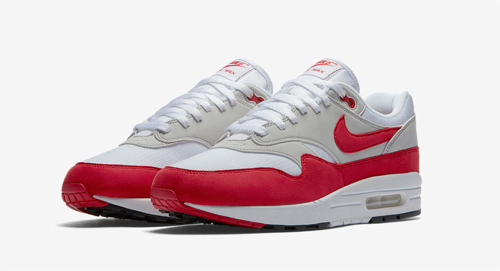 nike-air-max-1-og-30th-anniversary-1.jpg