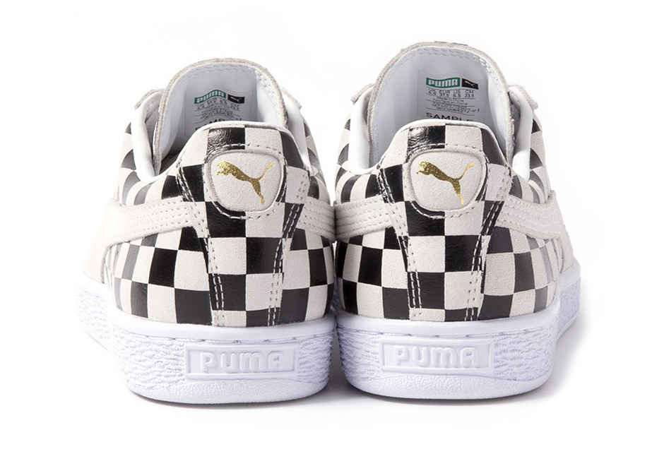 x-girl-puma-suede-chcker-collab-3.jpg