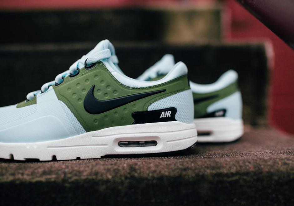 Nike_Air-Max-Zero_Wmns_Glacier-Blue-green-4.jpg