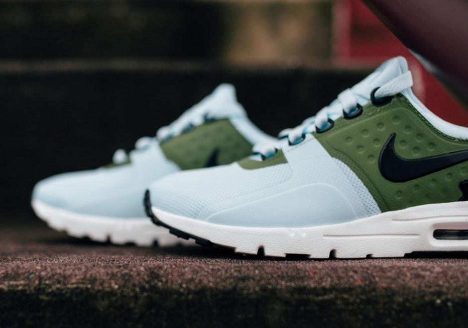 Nike_Air-Max-Zero_Wmns_Glacier-Blue-green-3.jpg