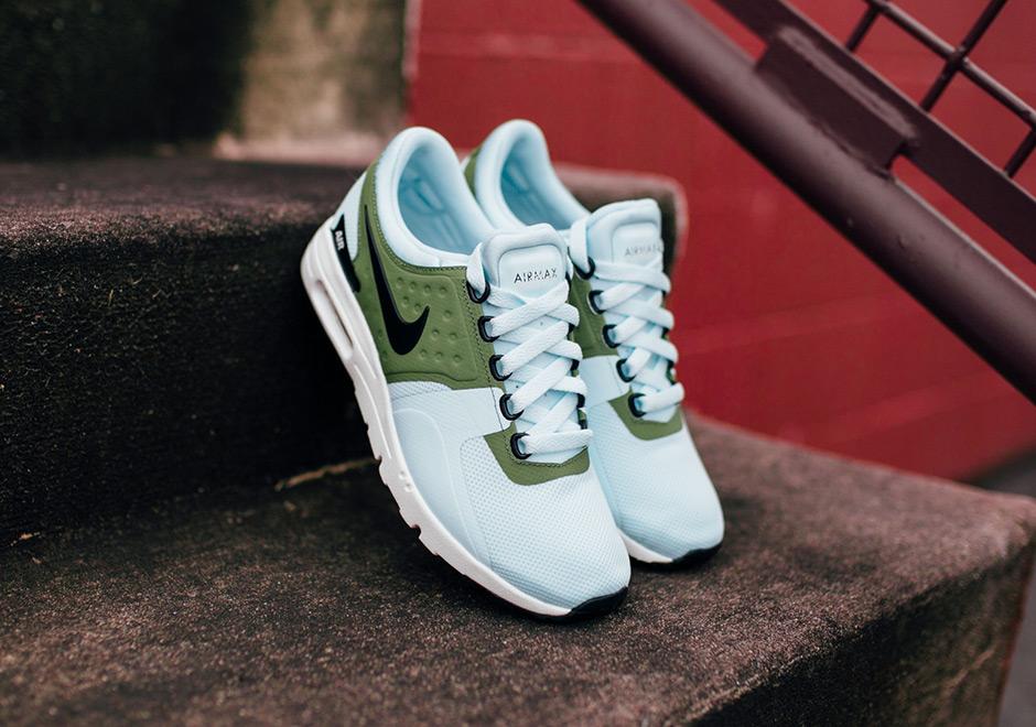 Nike_Air-Max-Zero_Wmns_Glacier-Blue-green-2.jpg