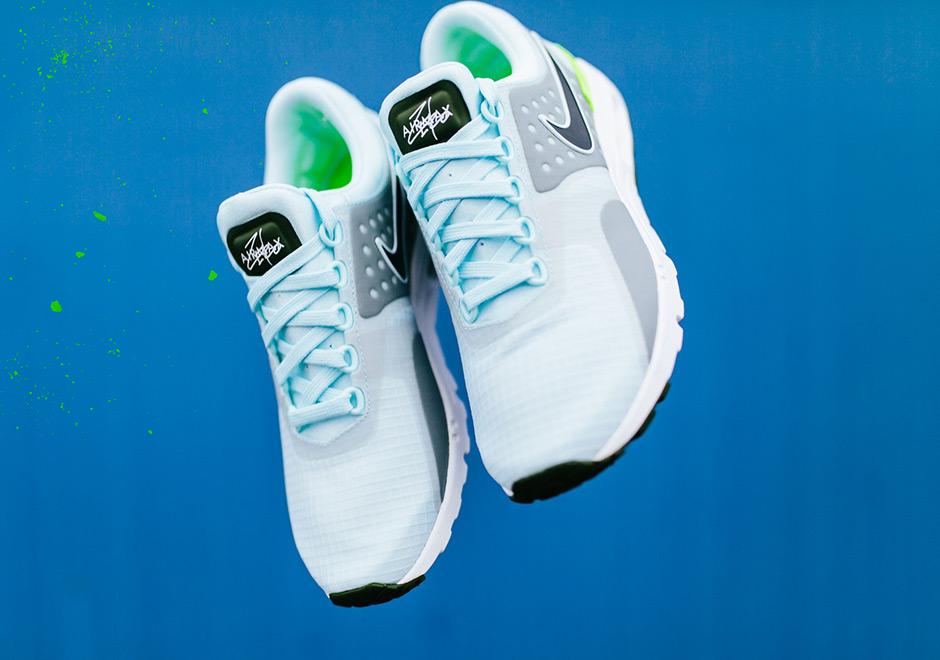 Nike_Air-Max-Zero-Wmns_Glacier-Blue-4.jpg