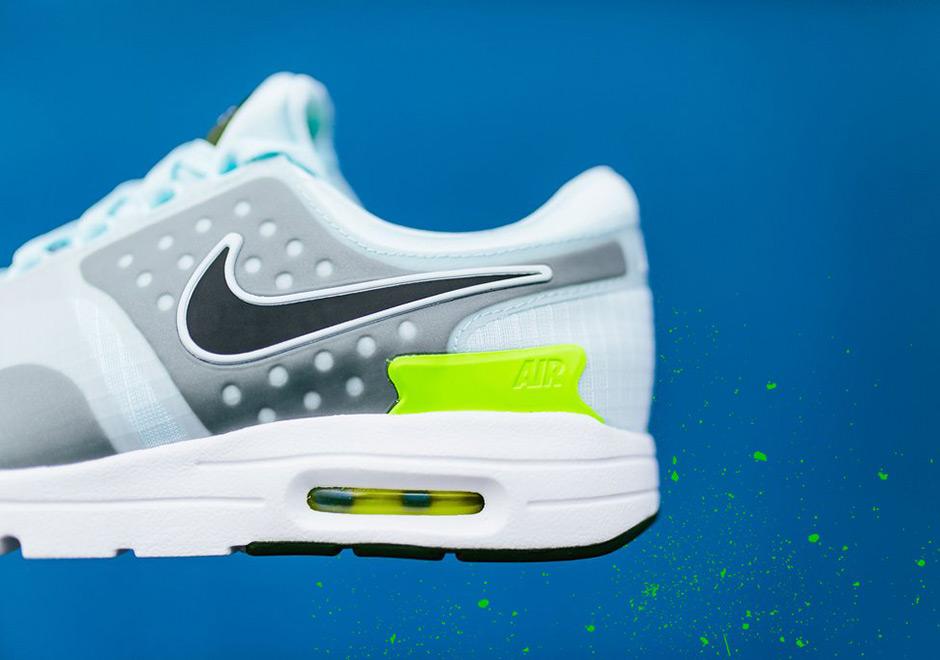 Nike_Air-Max-Zero-Wmns_Glacier-Blue-2.jpg