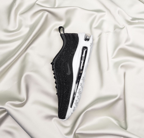 Air-Max-97-Crystal-3.PNG