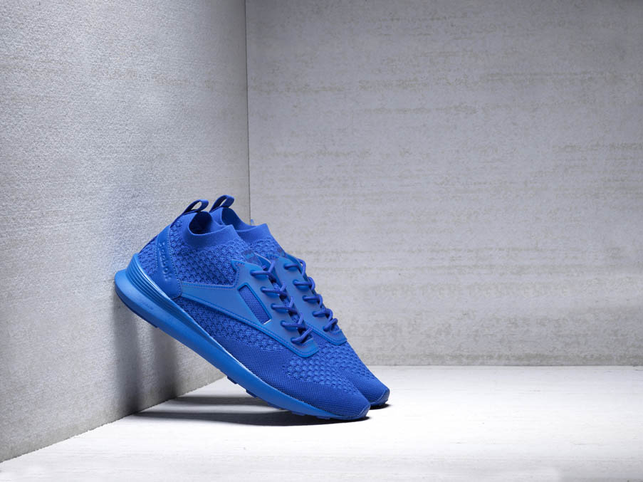 reebok-zoku-runner-ultraknit-collegiate-royal-1.jpg