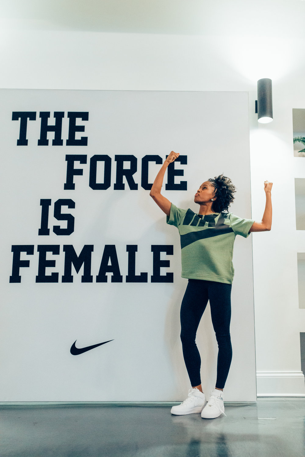 NikeWomensDay-113.jpg